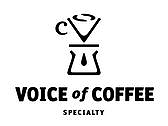 VOCEOFCOFFEE