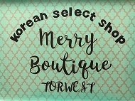 merryboutique